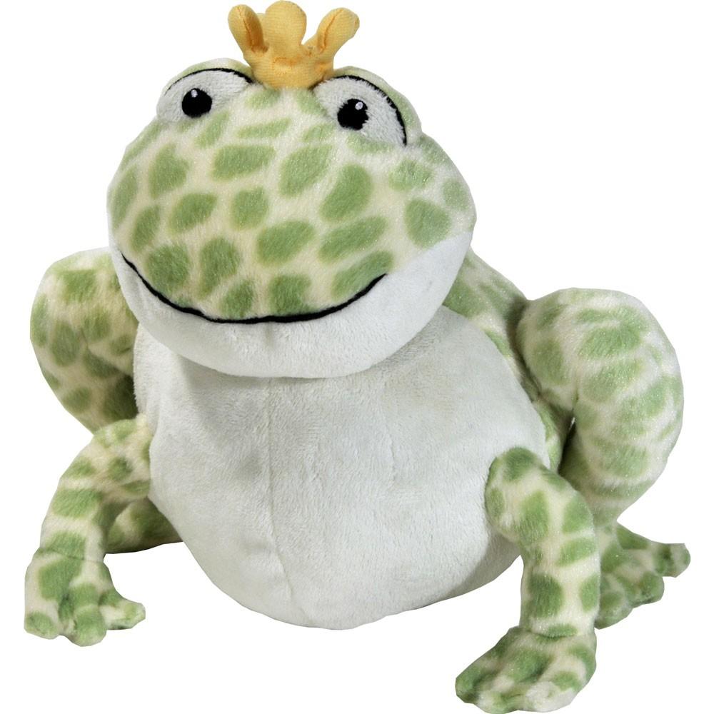 twinkling firefly frog cloud b